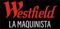 Logo La Maquinista