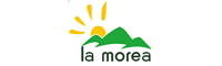 https://static0.tiendeo.com/upload_negocio/negocio_1366/logo2.png