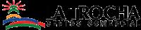 Logo La Trocha