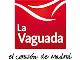 Logo La Vaguada