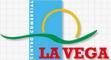 Logo La Vega