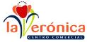 Logo La Verónica