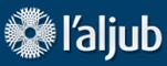 Logo L'Aljub