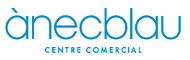 Logo L'Ànec Blau