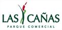 Logo Las Cañas