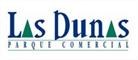 Logo Parque Comercial Las Dunas