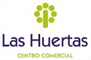 Logo Las Huertas