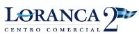 Logo Plaza Loranca 2