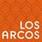 https://static0.tiendeo.com/upload_negocio/negocio_1410/logo2.png