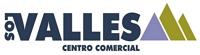 Logo Los Valles