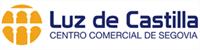 Logo Luz de Castilla