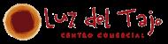 Logo Luz del Tajo