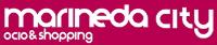 Logo Marineda City
