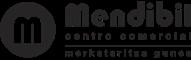 Logo Mendibil