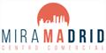 https://static0.tiendeo.com/upload_negocio/negocio_1434/logo2.png