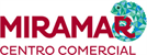 Logo Miramar