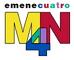 Logo MN-4
