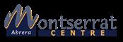 Logo Montserrat Centre