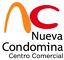 https://static0.tiendeo.com/upload_negocio/negocio_1447/logo2.png