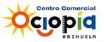 Logo Ociopia