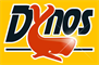 Logo Dynos Informática