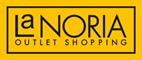 La Noria Outlet Shopping