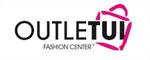 Logo OutleTui