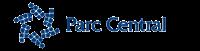 Logo Parc Central