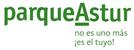 Logo Parque Astur