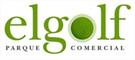 Logo Parque Comercial el Golf