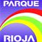 Logo Parque Rioja