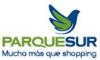 Logo Parquesur