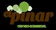 Logo Pinar de las Rozas