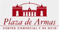 https://static0.tiendeo.com/upload_negocio/negocio_1476/logo2.png