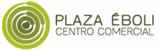 Logo Plaza Éboli