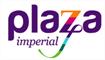 Logo Plaza Imperial