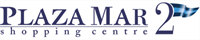 Logo Plaza Mar 2