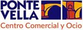 Logo Pontevella