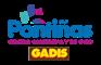 Logo Pontiñas