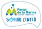 Logo Portal de la Marina
