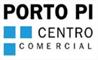 Logo Porto Pi
