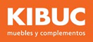 Logo Kibuc