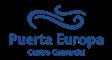 Logo Puerta Europa