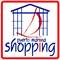 Logo Puerto Marina Shopping