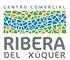 Logo Ribera del Xúquer