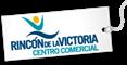 Logo Rincón de la Victoria