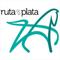 Logo Ruta de la Plata