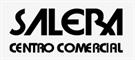 Logo La Salera