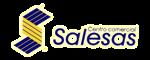 https://static0.tiendeo.com/upload_negocio/negocio_1511/logo2.png