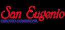 Logo San Eugenio